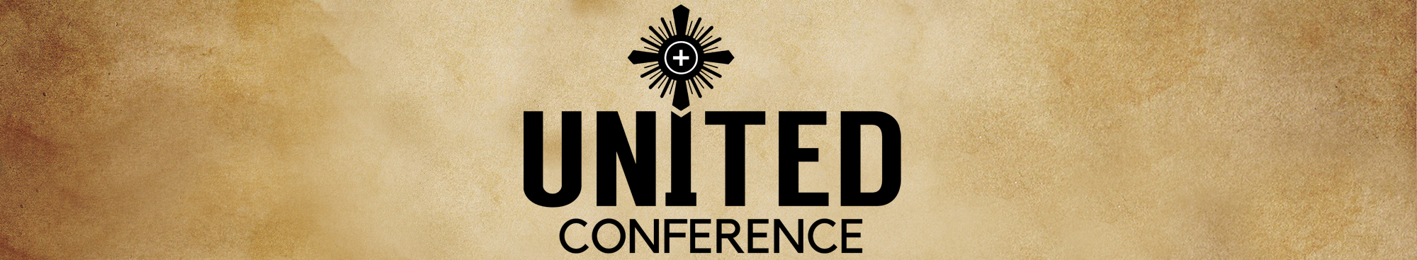 United Conference 2020